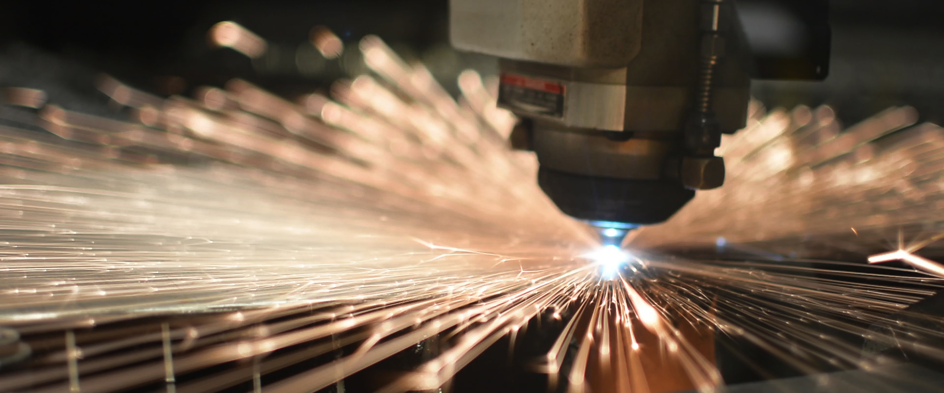 O&A Manufacturing